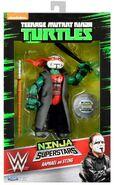 Sting (TMNT Ninja Superstars)