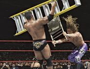 SummerSlam 1998.1