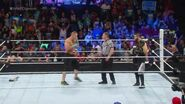The Best of WWE Kevin Owens' Biggest Fights.00010
