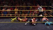 The Best of WWE NXT's Most Defining TakeOver Matches.00004