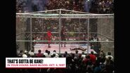 The Best of WWE The Best of In Your House.00044