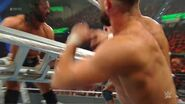 The Best of WWE The Best of Money in the Bank.00049