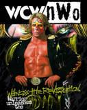 Ultimate Warrior17