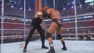 Undertaker 20-0 The Streak.00053