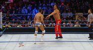 WWESUPERSTARS3112 22