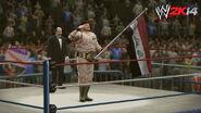 WWE 2K14 Screenshot.38