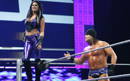WWE ECW 1-13-09 001