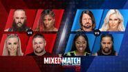 WWE Mixed Match Challenge (September 18, 2018).0