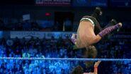 WWE Music Power 10 - August 2018 3