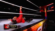 WWE Music Power 10 - August 2018 6