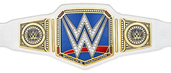 Αρχείο:WWE Smackdown Women's Championship.png