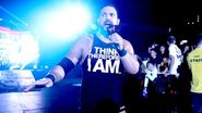 WWE World Tour 2013 - Zurich.8