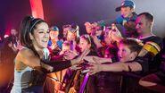 WWE World Tour 2017 - Glasgow 10