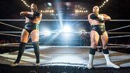WWE World Tour 2018 - Aberdeen 16