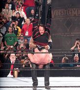 WrestleMania 20.26