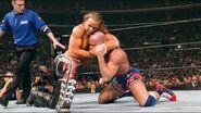 WrestleMania 21.14