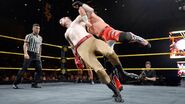 WrestleMania Axxess 2015 - Day 2.14