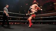 1-16-19 NXT UK 3