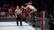 10-24-16 Raw 46