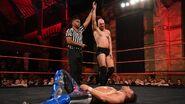 10-31-18 NXT UK (1) 24