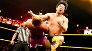 4-1-15 NXT 16