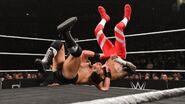4-10-19 NXT 20