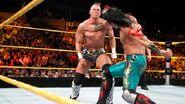 5-24-11 NXT 6