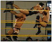 5-8-15 NXT 4