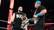 6-1-15 Raw 22