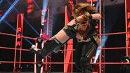 April 20, 2020 Monday Night RAW results.18