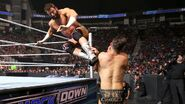 April 7, 2016 Smackdown.21