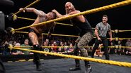August 8, 2018 NXT results.14