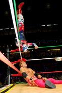 CMLL Domingos Arena Mexico (May 27, 2018) 11
