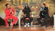 CMLL Informa (September 9, 2015) 17