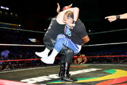 CMLL Martes Arena Mexico (June 18, 2019) 20