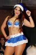 CMLL Super Viernes (December 14, 2018) 19