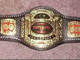 CZW Death Match Championship