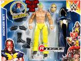 Rocker Set (Create A WWE Superstar)