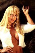 Debra Marshall 9