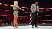 December 16, 2019 Monday Night RAW results.15