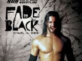 ROH Fade To Black