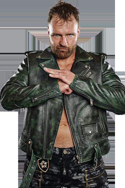 Dean Ambrose | Pro Wrestling | FANDOM powered by Wikia