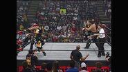 July 14, 1997 Monday Nitro results.00015
