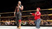 NXT 112 Photo 003