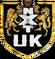 NXT UK (brand)