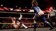 October 14, 2015 NXT.9