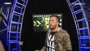 October 2, 2013 NXT.00021