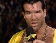 October 31, 1992 WWF Superstars of Wrestling 11
