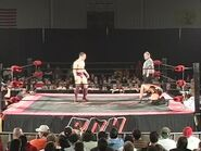 ROH Chi-Town Struggle.00030
