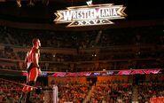 Randy Orton wm bg
